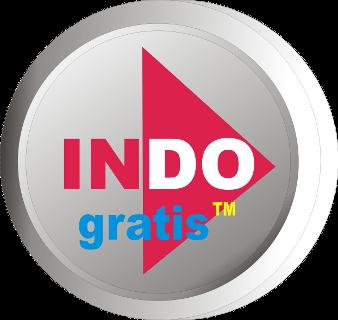 IndogratisMp3